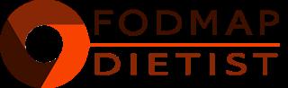 logo Fodmap Dietist