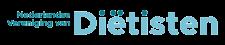 logo Nederlandse Vereniging van Dietisten